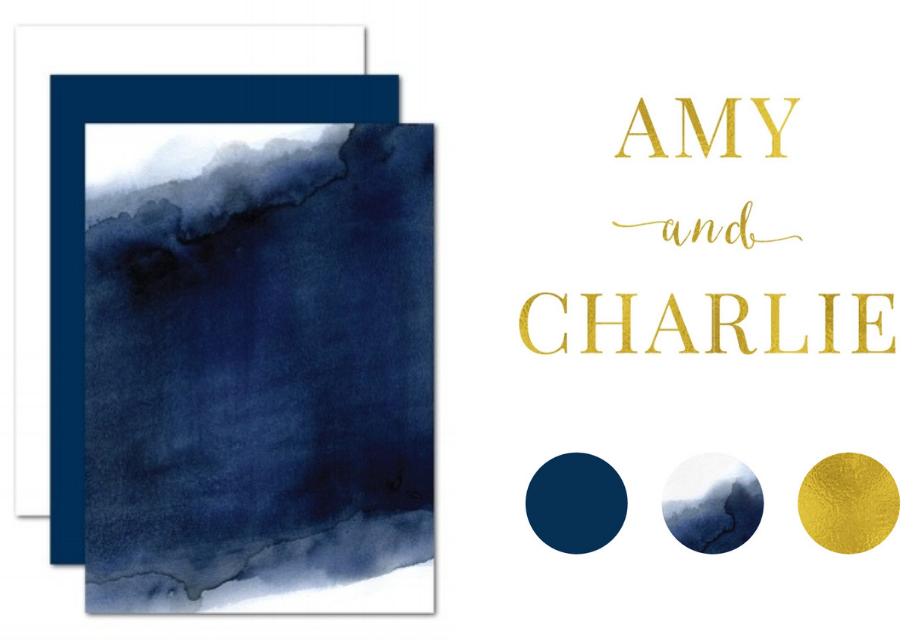 amy-charlie-wedding-theme.png