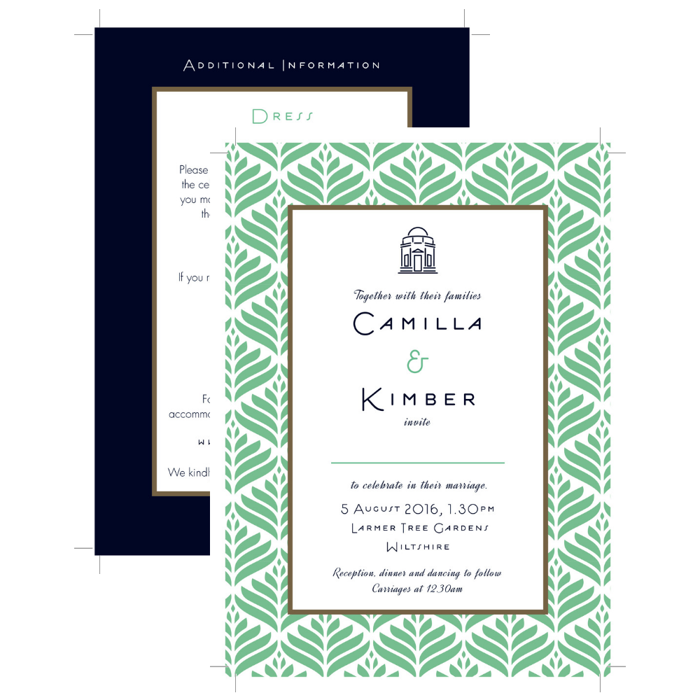camy-kimber-wedding-theme-5.png