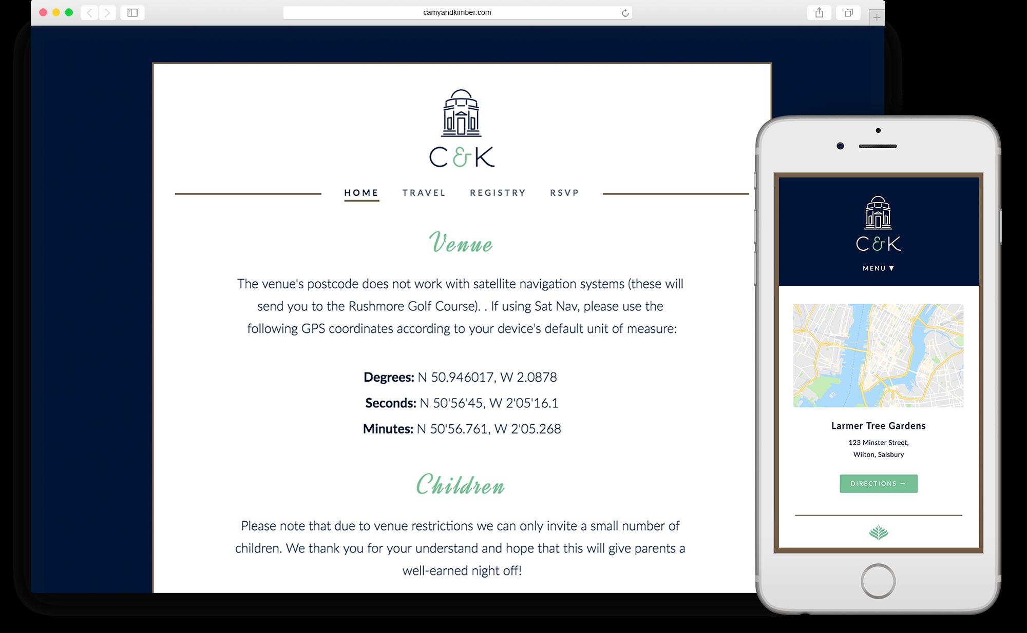 camy-kimber-custom-wedding-website.png