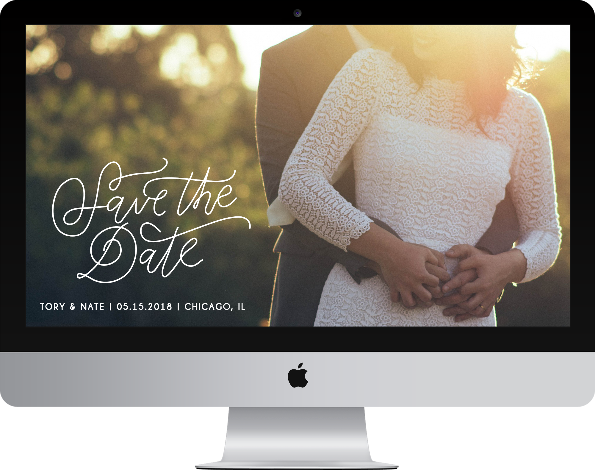 tory-nate-online-save-the-date