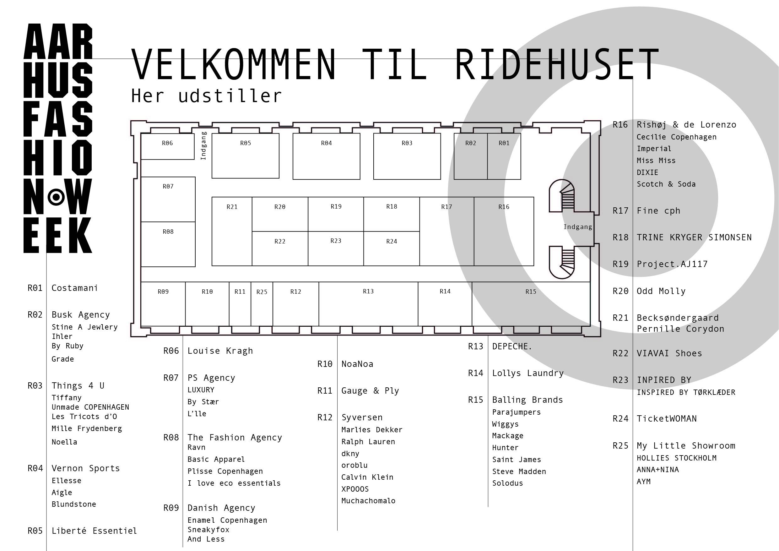 RIDEHUSET_herudstiller-01.jpg