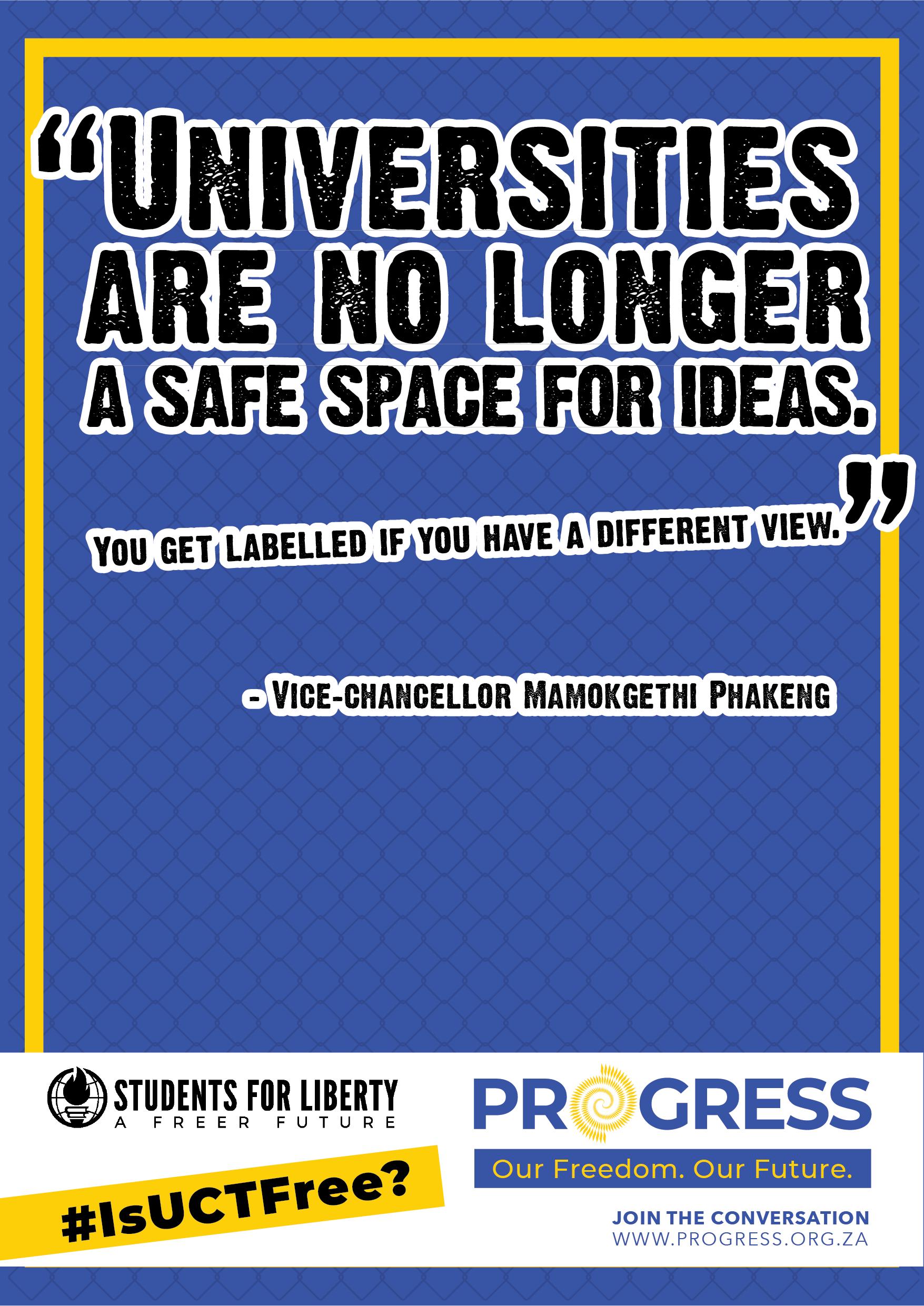 Progress_A3_Posters_proof 3-05.png