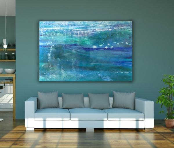 Resin+Art+Home+Ocean+Dreams_by Amanacer.jpg