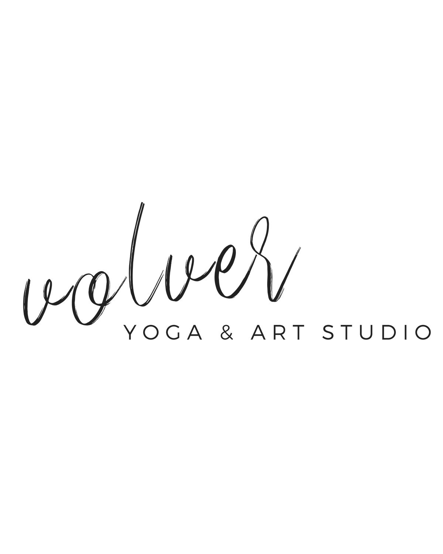 Volver studio logo white.jpg