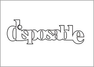 Disposable Magazine Los Angeles