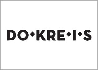 """""""DO KRE I S"""" La revue Haïtienne des cultures créoles"""