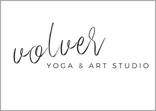 VOLVER ARTIST PROFILE (CANADA)