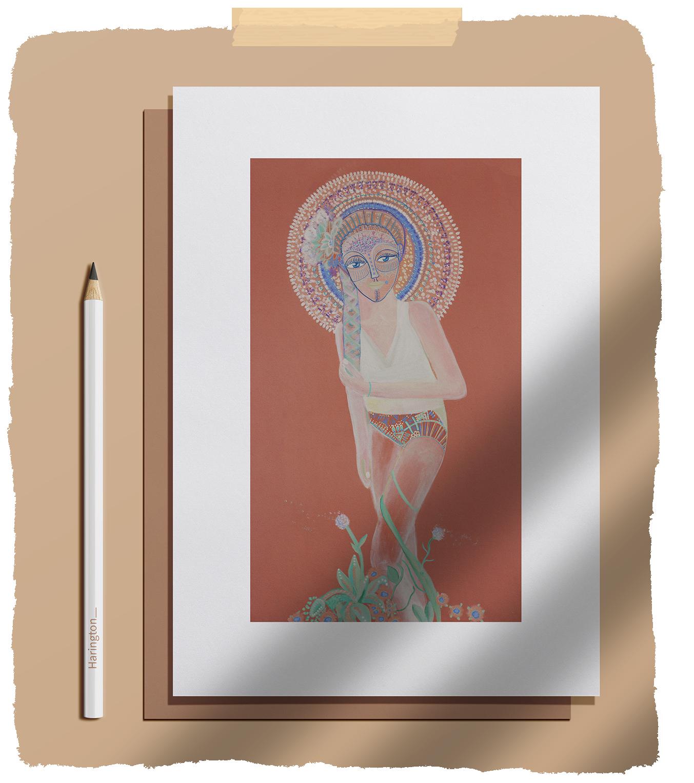 Amanacer Website Hero Shots_ v2_Art_prints.png