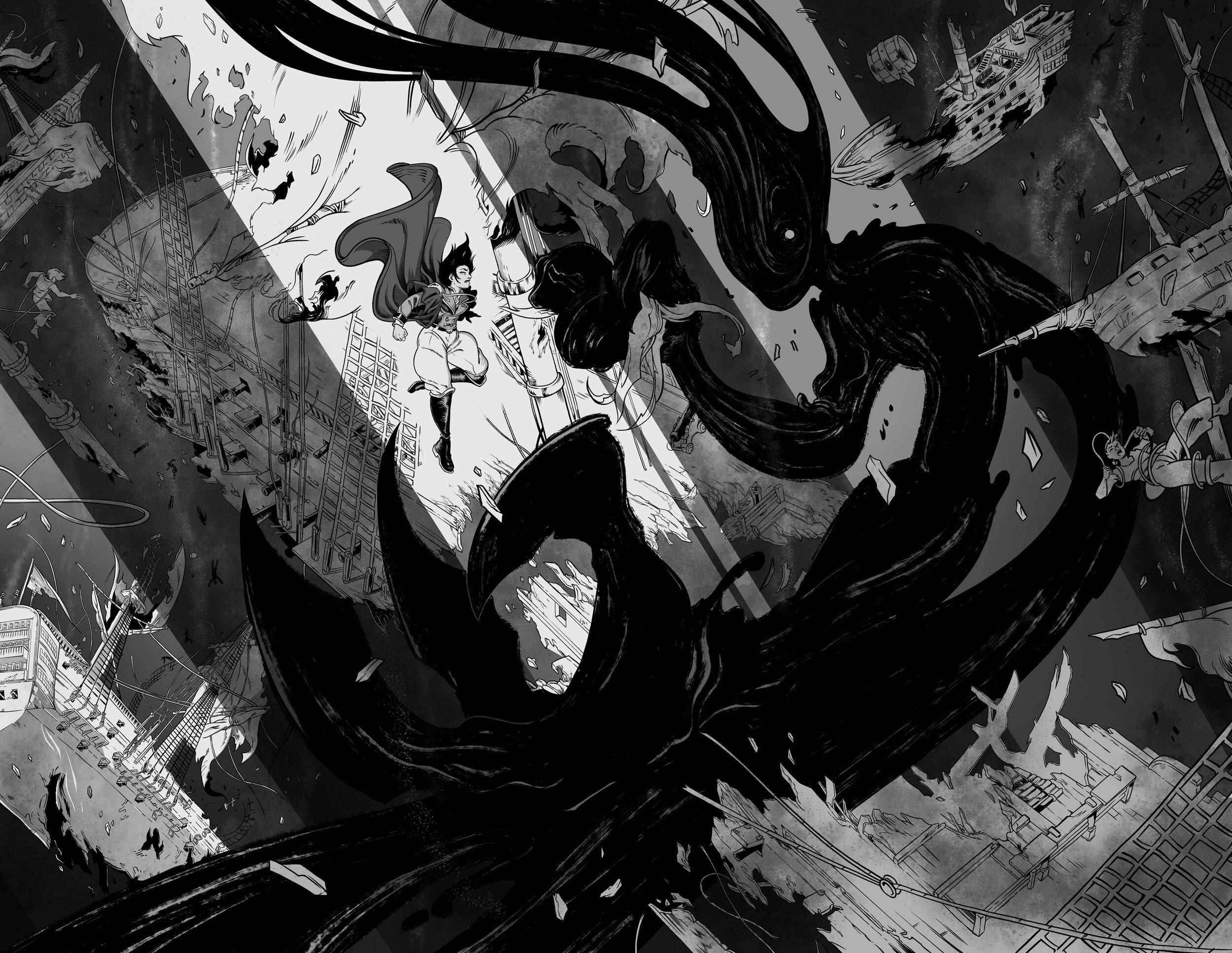Serpente_02_03.jpg
