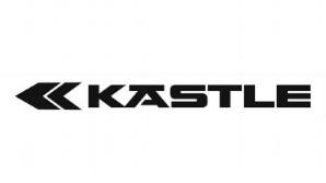 kastle-ski-logo-500x353.jpg