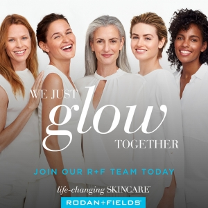 Start Your Journey - BE THECEO OF YOUJoin our entrepreneurial community of Independent Consultants and start changing skin and changing lives today.