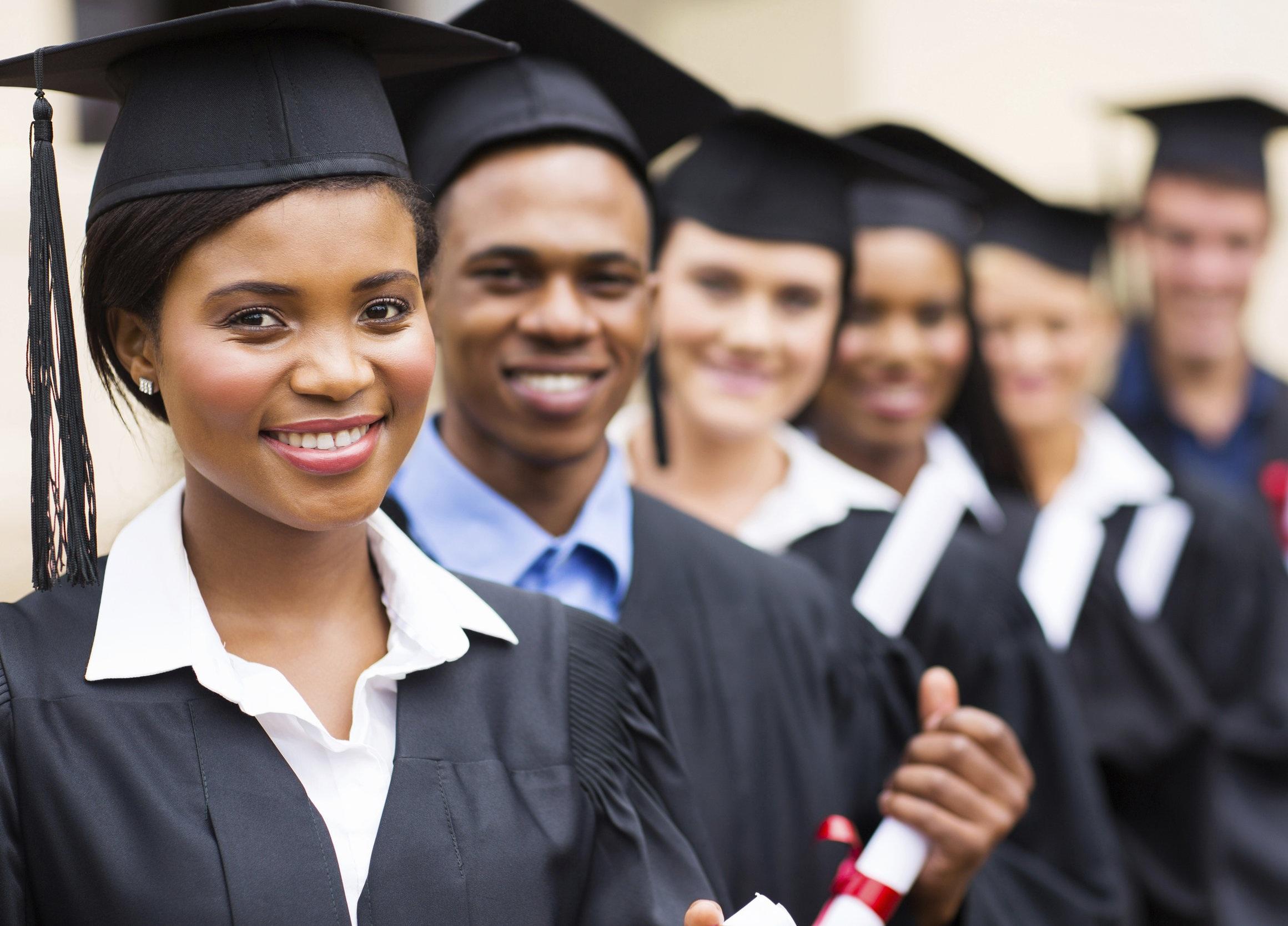 black-graduates.jpg
