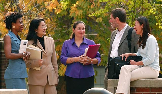 graduate+students+informal.jpg