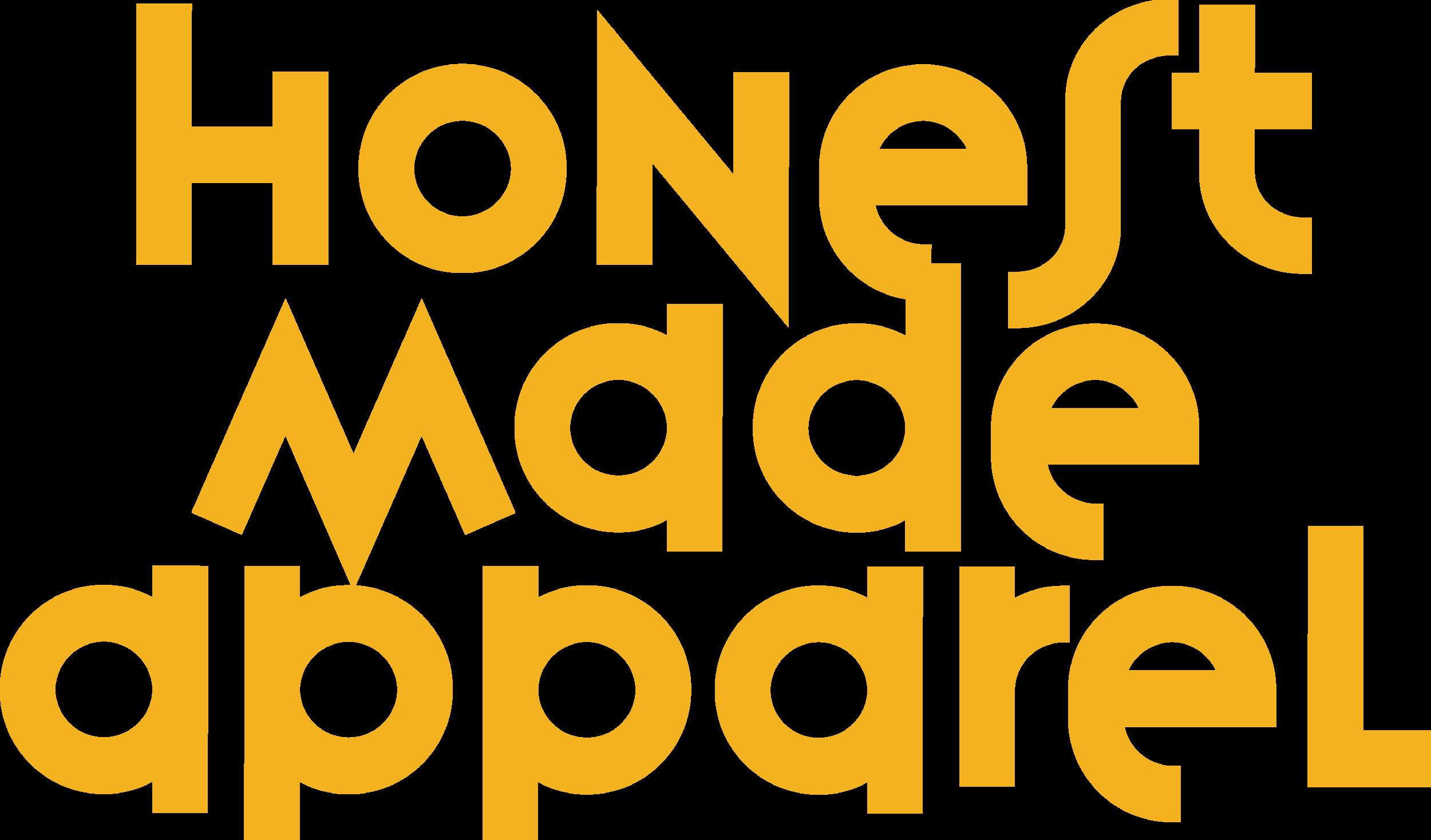 honestmade-1@4x.png