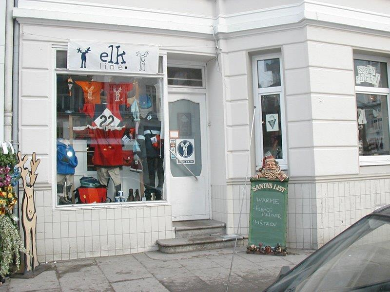 First-Store.jpg