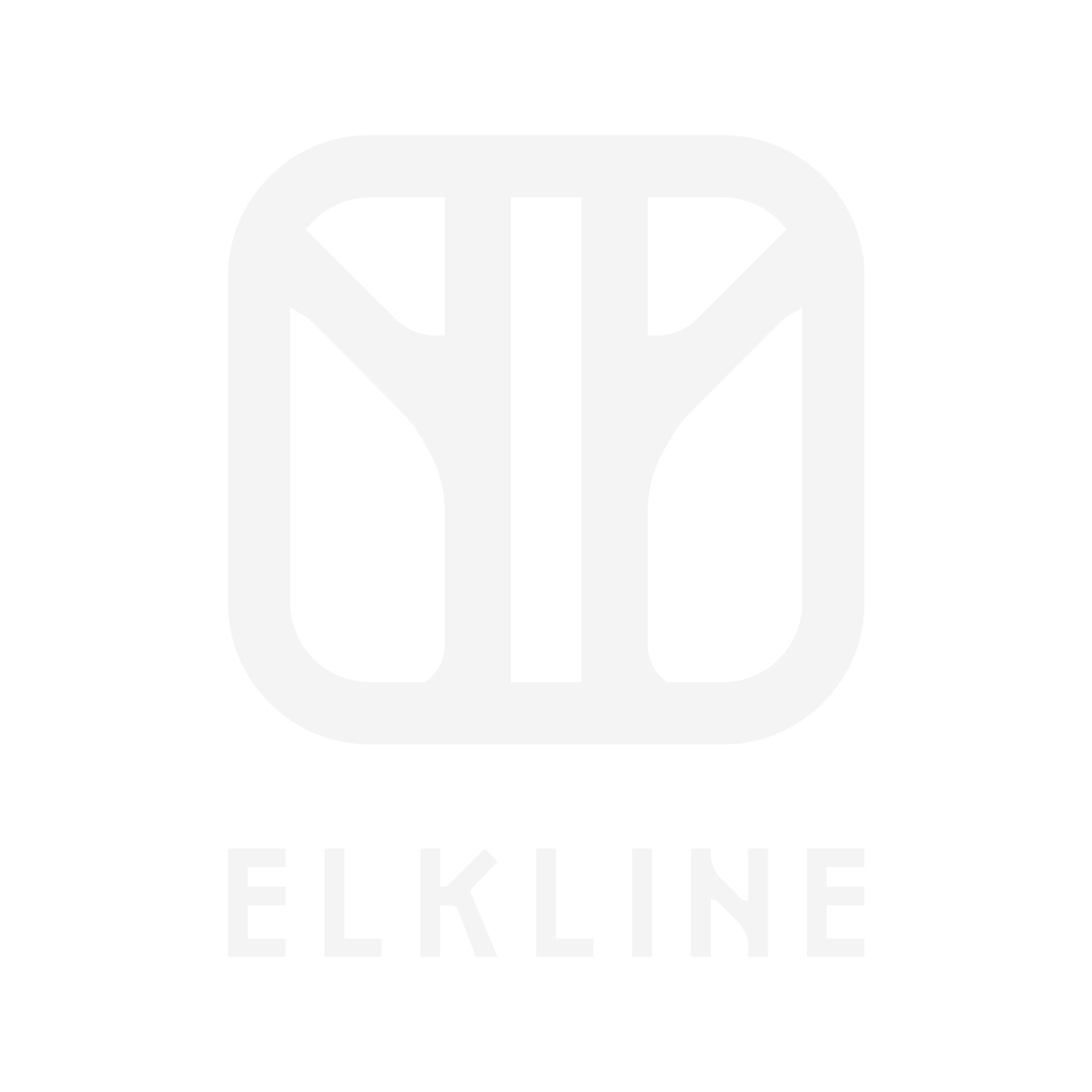 elk-stack2x1.png