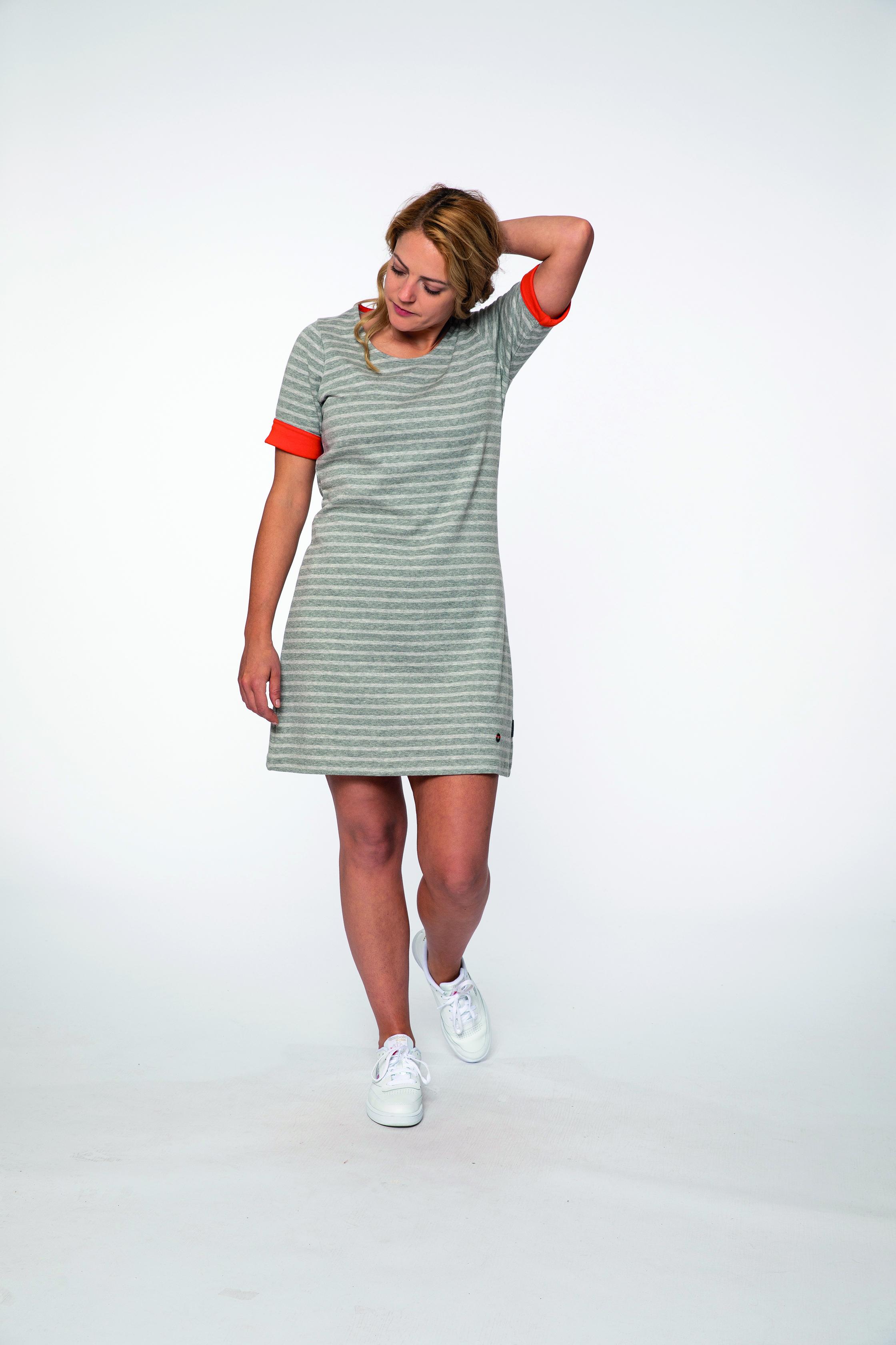 sweat dress:  MAKEMYDAY