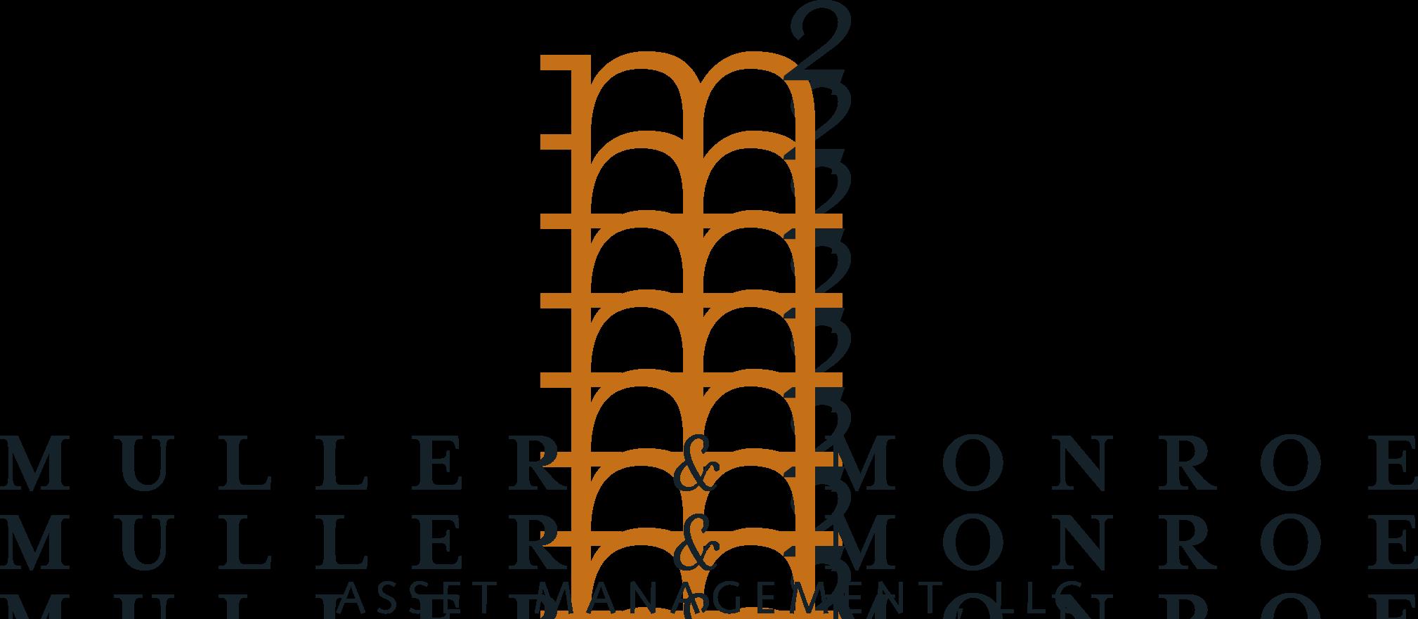 M2 Pumpkin Logo w firm name (med).png