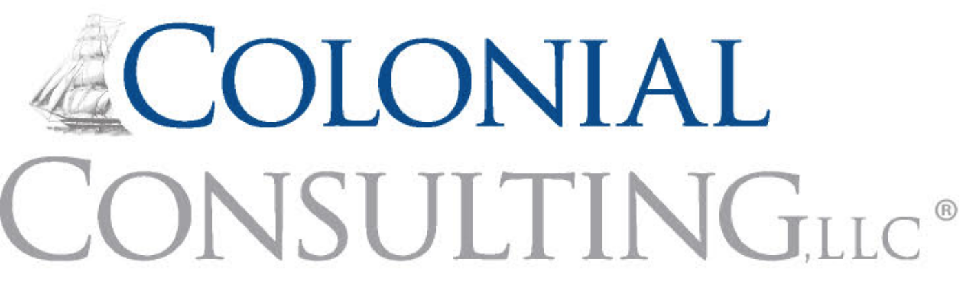 Colonial Consulting Logo (1).png