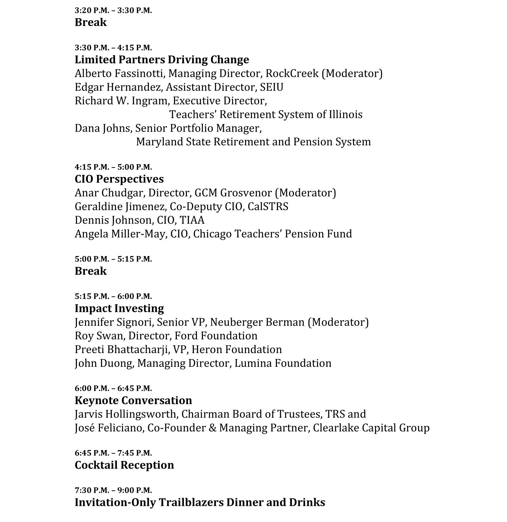 2018+Annual+Conference+Agenda+-+Accelerate+Investors-2.jpg