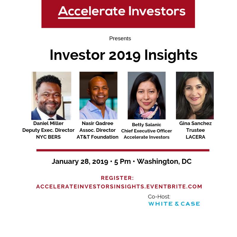 Investor Insights DC - LinkedIn (1).png