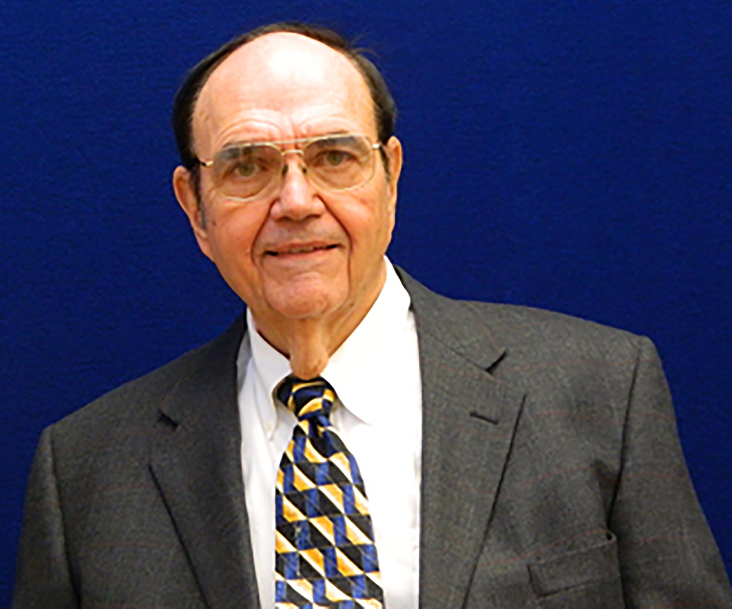 Karl Nolin, Owner