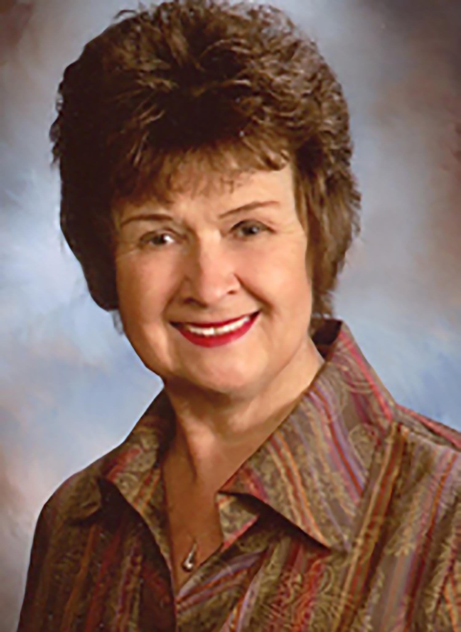 Carol Nolin, Owner