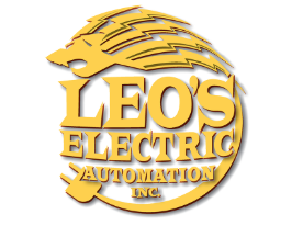Leo's Electric.png
