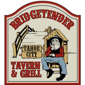 bridgetender-tavern-logo SNowfest.png