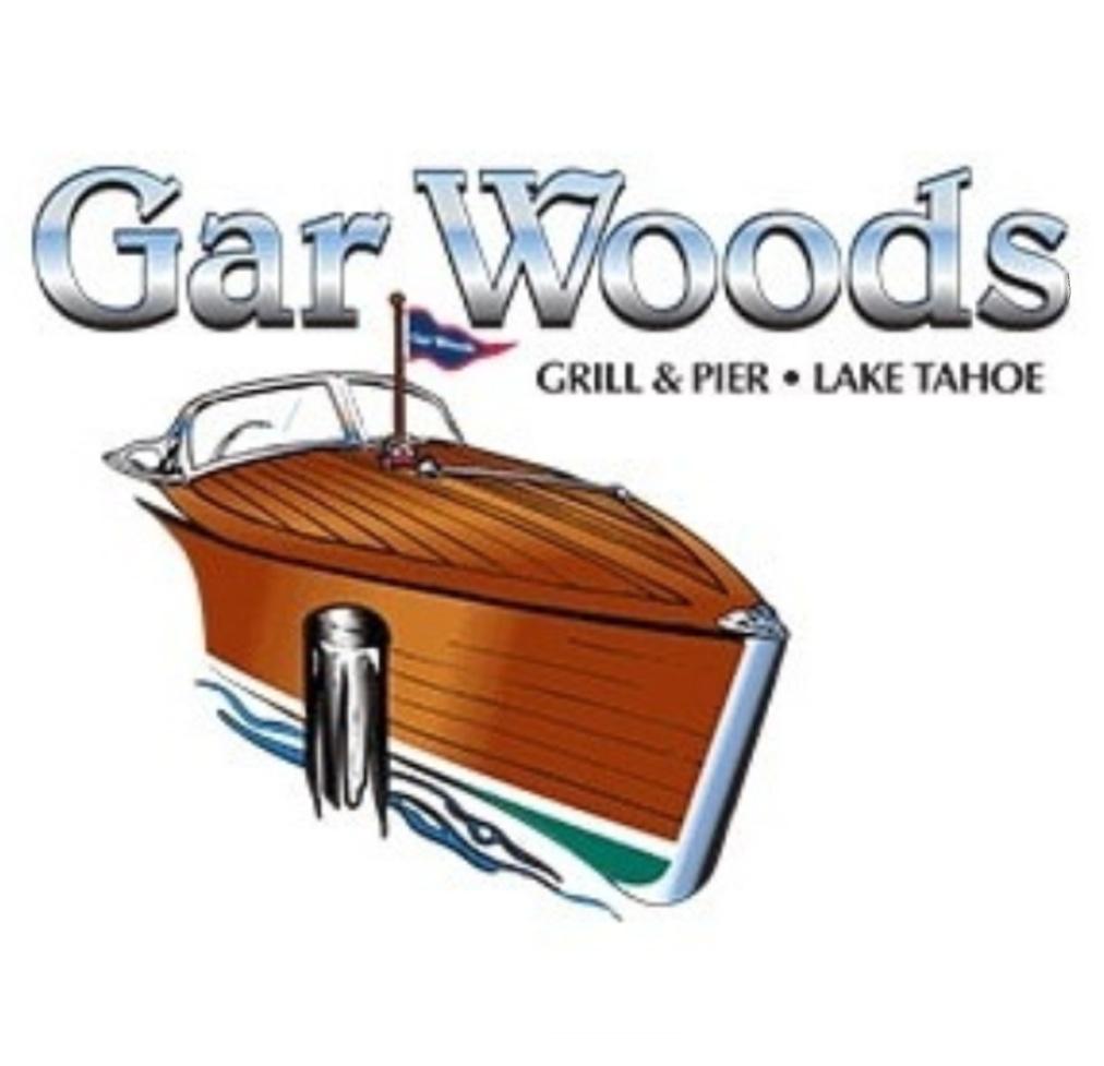 garwoods.jpg