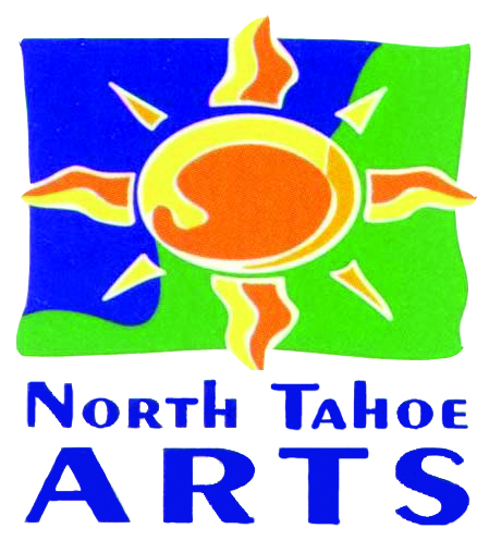 North Tahoe Arts.jpg