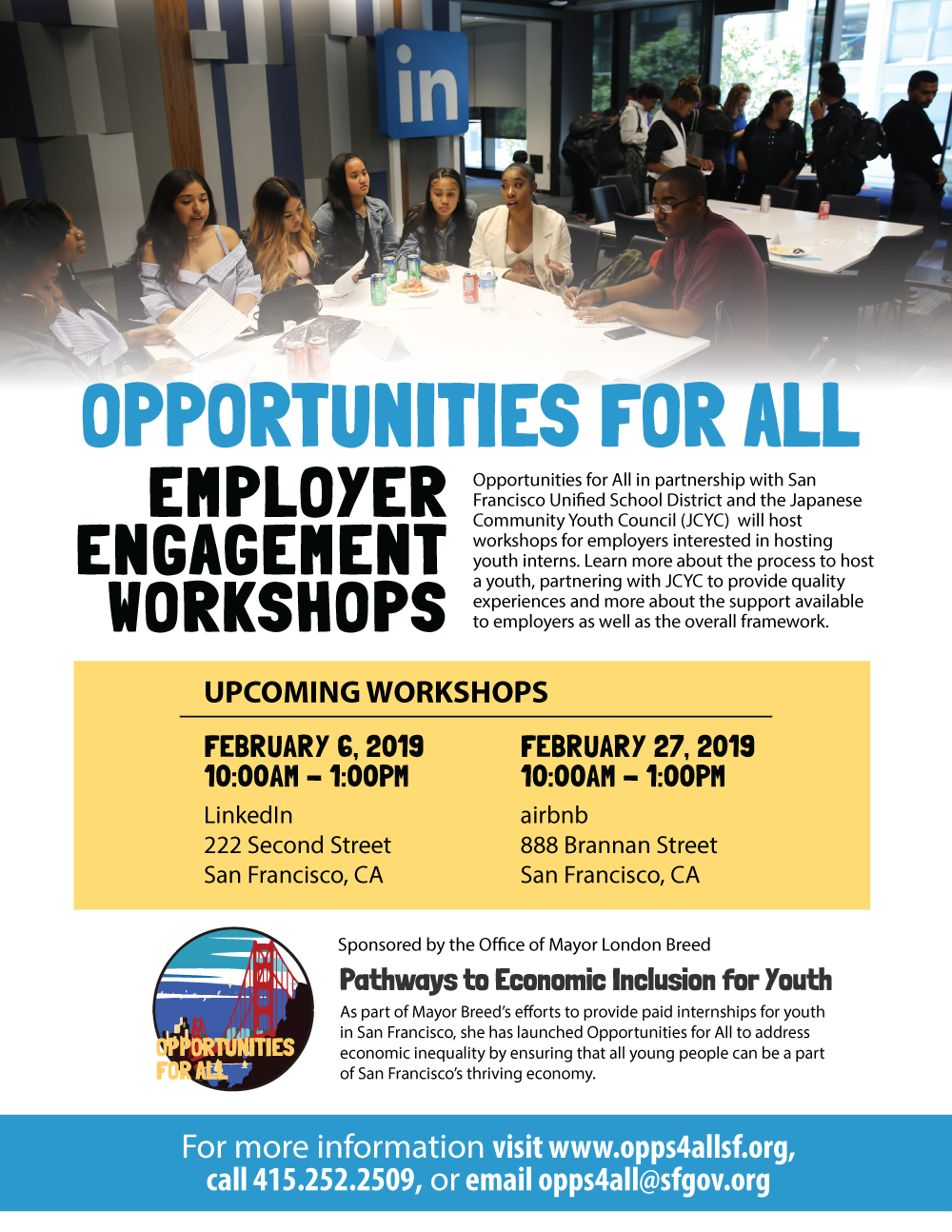 employer_engagement-OPPS4ALL-Flyer.png