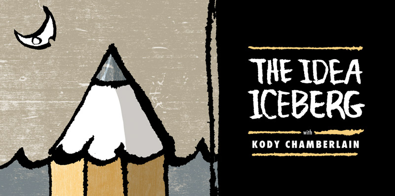 Iceberg_Banners.jpg
