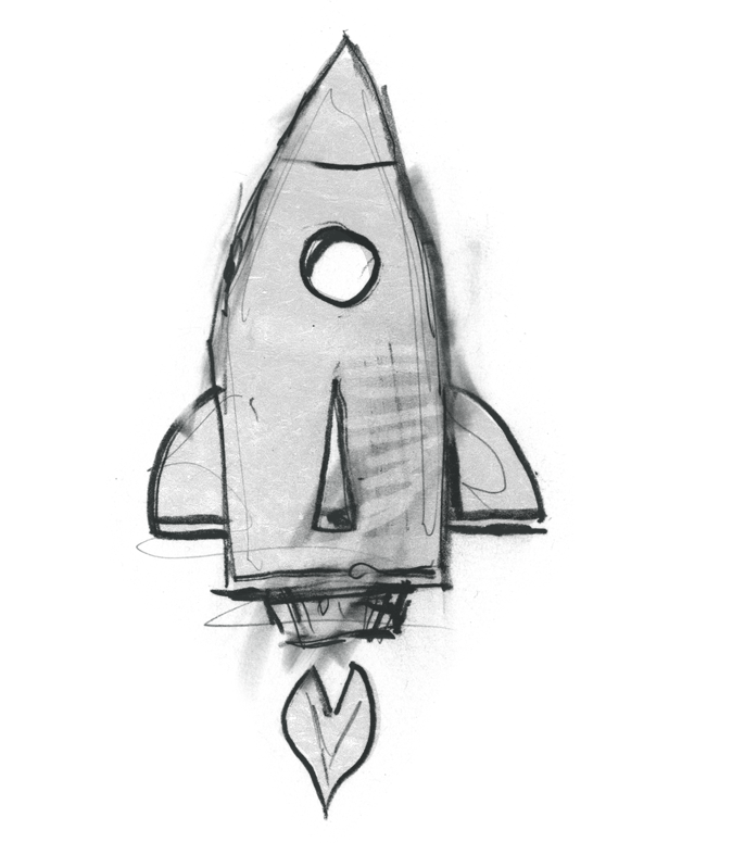 Icon_Rocket.png