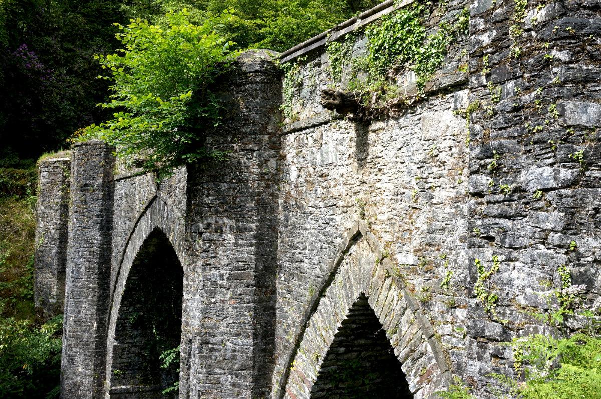 Dunans-bridge-JEB2017resize.jpg