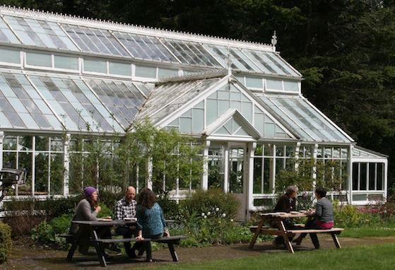 Newbold-conservatory-exterior.jpg
