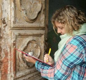 Armenia building documentation Gyrumri heritage travel .jpg