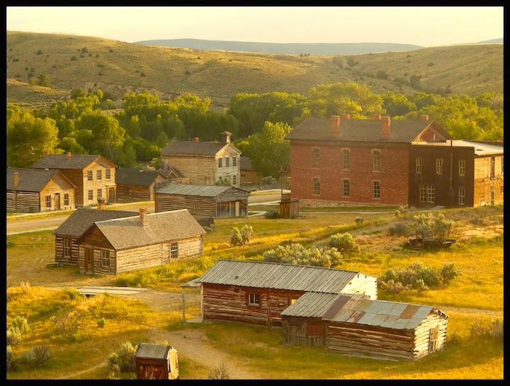 Bannack-townsite-web-sm.jpg