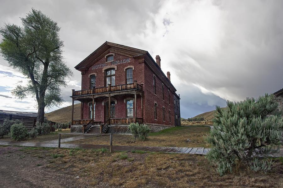 hotel-meade-bannack-ghost-town-montana-daniel-hagerman.jpg