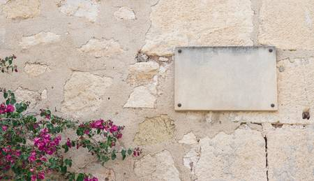 plaque.jpg