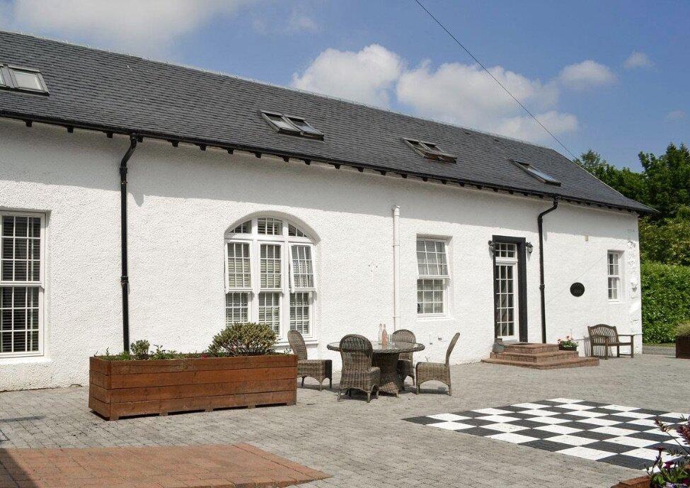 Homefarm cottage Scotland.jpg