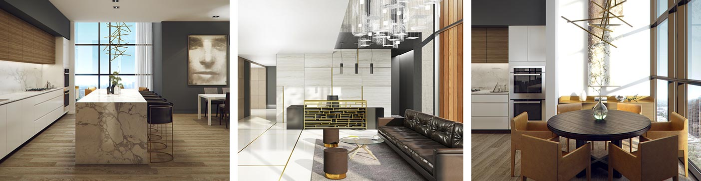 Mondrian_Interiors-1.jpg