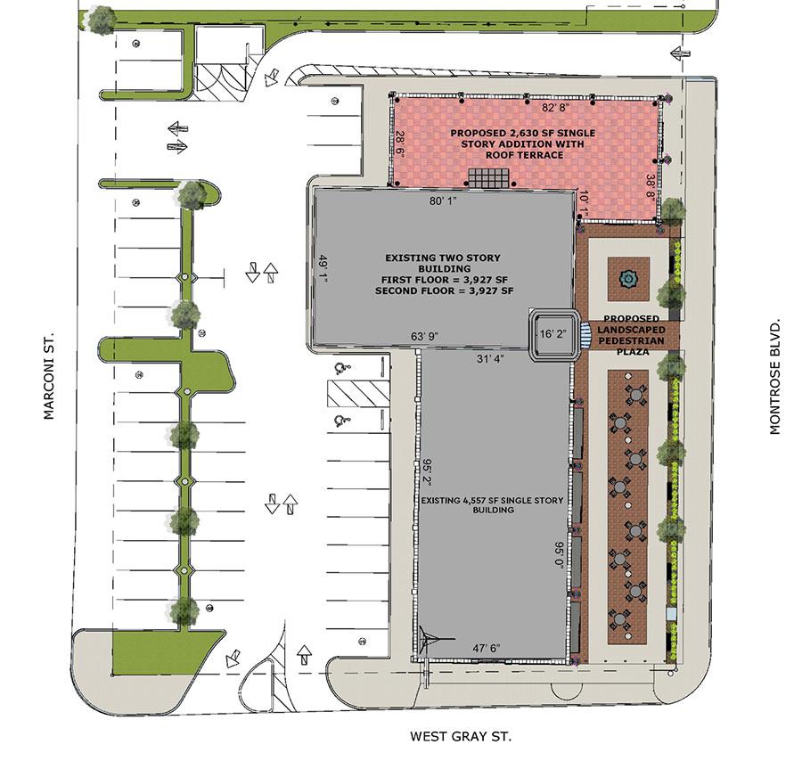 1110-w-gray-st-site-plan.jpg