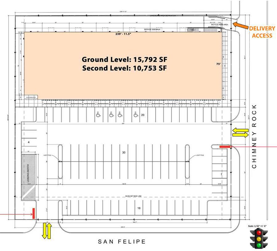 shops-at-tanglewood-site-plan.jpg