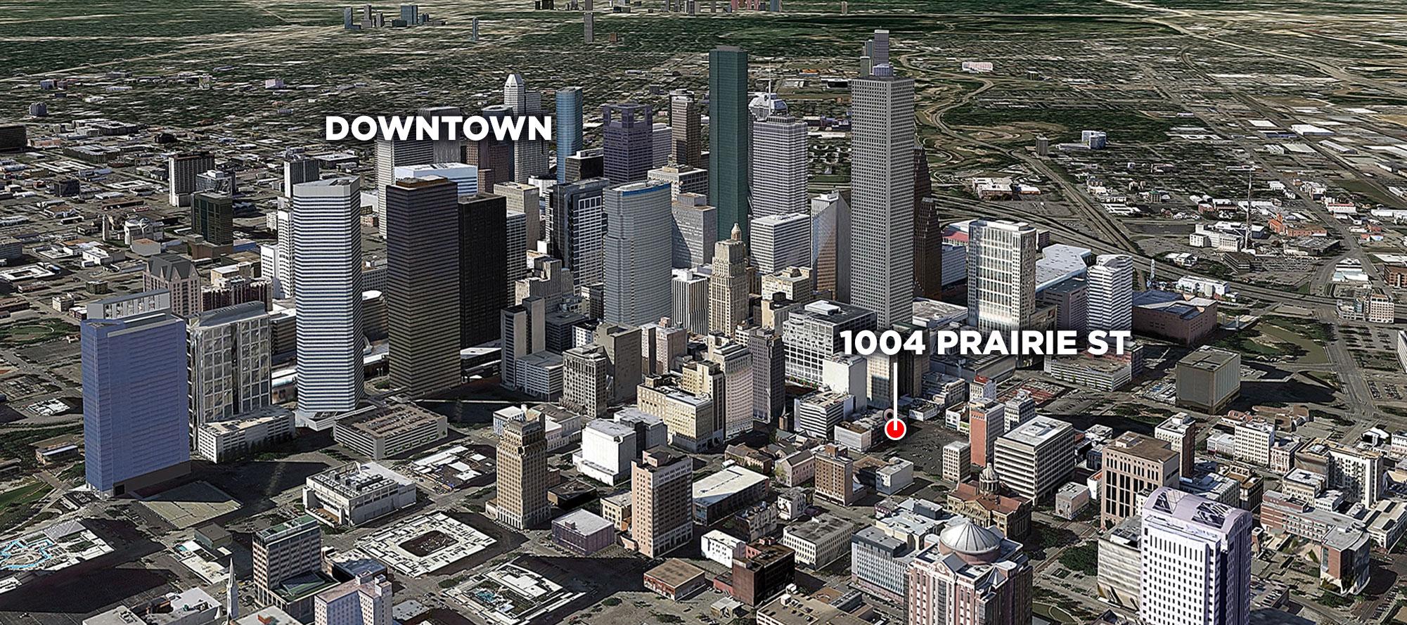 1004_Prairie.jpg