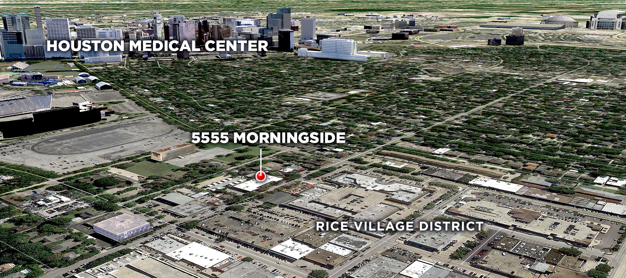 5555_Morningside-Map-2.jpg