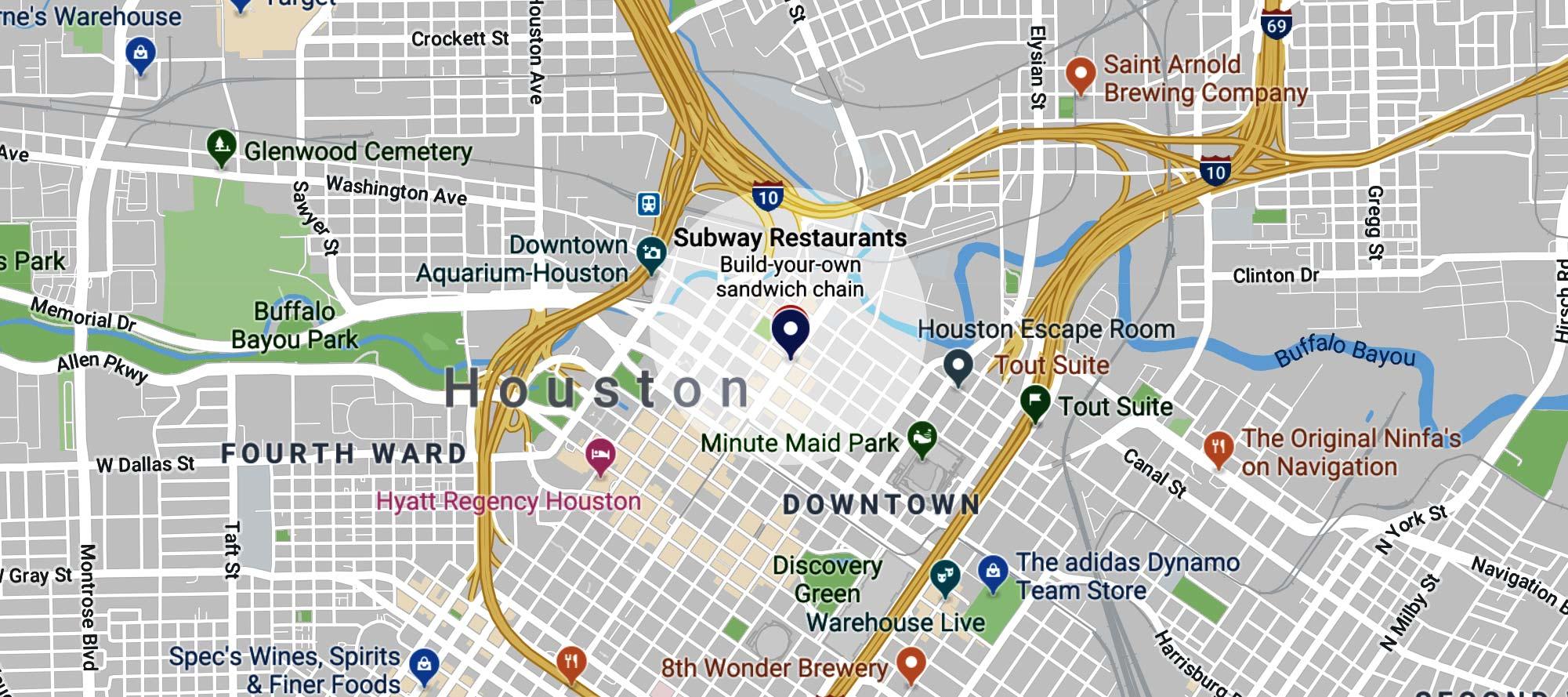 405_Main-Subway_Street.jpg