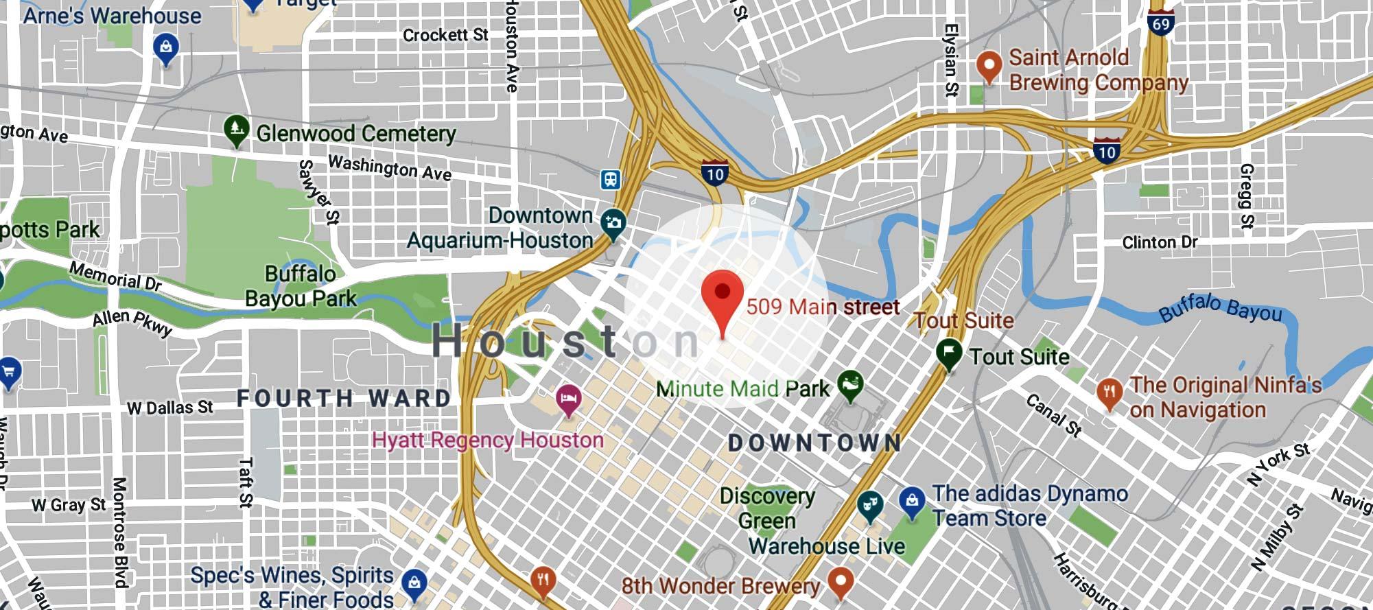509_Main_Street_Map.jpg