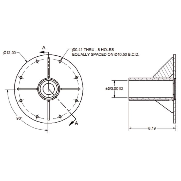 30031-diagram.jpg