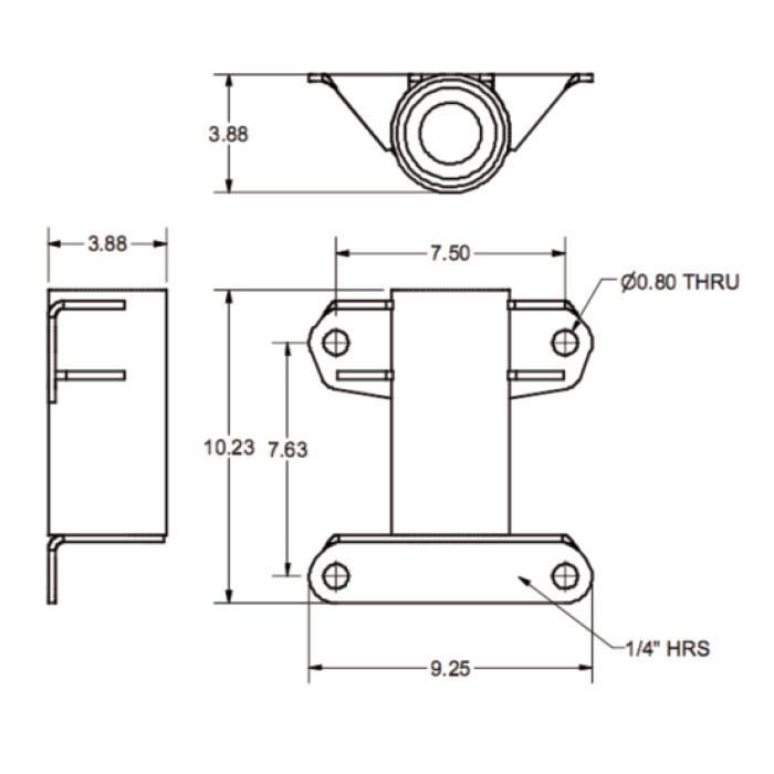 30032-diagram.jpg